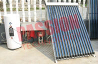 500L Automatic Split Solar Water Heater Residential Untuk Air Panas Domestik