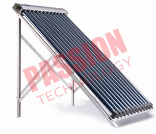 Cina Sunny Energy Flat Panel Solar Collector pabrik